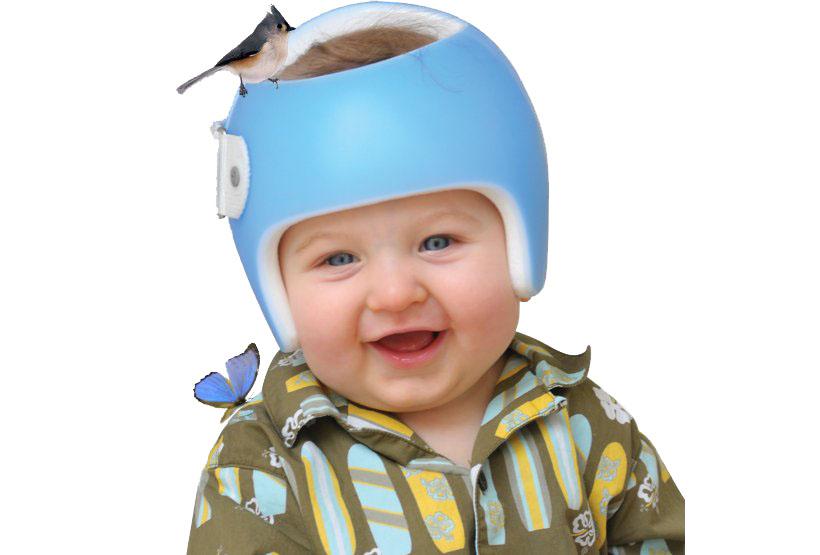 plagiobaby_helmet_blue